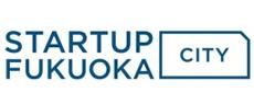 startupfukuoka
