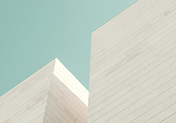 【已結束】老闆主題講座(第三場) 純網銀來了-金融科技新視界 萬里雲 vs. 將來銀行-9/19圖片