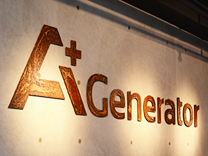 AI+ Generator