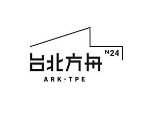 N24台北方舟